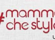fashionmama chicco grande contest….si vince…scopriamo come!!