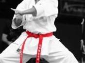 Karate-do: elementi kata (introduzione)