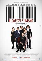 """Presentazione film Capitale Umano"""": regista Paolo Virzì racconta…"""