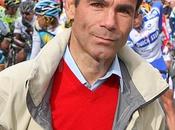Ciclismo, c.t. Cassani saluta Rai, forse farà l'opinionista (Corriere dello Sport)