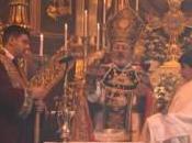 Istanbul, Europa: primo Natale armeno