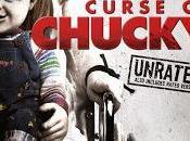 maledizione Chucky