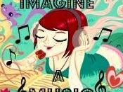 *imagine music*