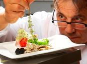 Lavoro cuoco svizzera,zurigo