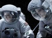 """BAFTA 2013: pioggia nomination """"Gravity"""", anni schiavo"""" """"American hustle"""""""