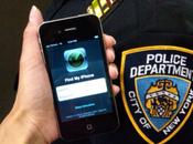 Ruba iPad, viene identificato localizzato iCloud: quanto succede Scozia ladro maldestro fortunatissimo proprietario
