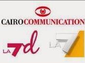Ascolti, ottimo 2013 Network
