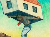 Aumentano tasse sulla casa