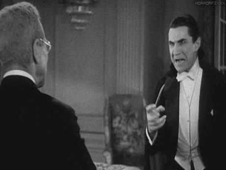 TI CAGHI IN MANO – Filmografia vampirica base – Parte I (Anni Venti-Anni Cinquanta)