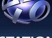 Aggiornamento PlayStation Store dell'8 gennaio 2014