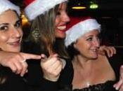 Natale Capannina: Foto Video