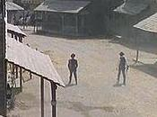 Tessari spaghetti western