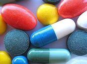 Lavoro settore farmaceutico laureati