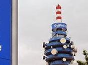 Mediaset sale ancora Borsa, occhi Spagna, cautela analisti (Reuters)