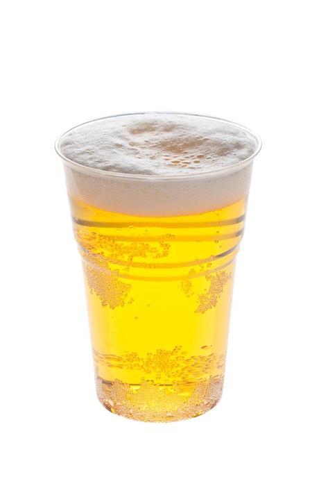 Bicchieri biodegradabili quanti ne esistono e che for Quanti senatori ci sono
