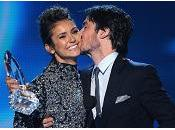 People's Choice Awards 2014: tutti vincitori
