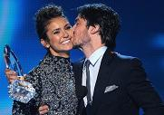 People's Choice Awards 2014: tutti i vincitori