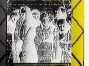 """""""Memory Camps"""", restaurato documentario alla realizzazione collaborò Alfred Hitchcock"""