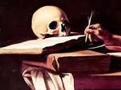 Speciale Horror: stelle della morte. Libri sangue Clive Barker