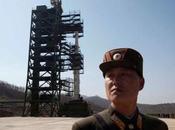 """Teheran Taipei passando Canberra: Asia, """"polveriera atomica"""" pianeta"""