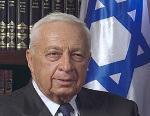 Israele. Condizioni Ariel Sharon continuo peggioramento; leader coma anni