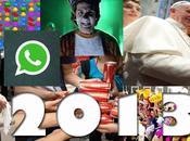 2013, 2014: Best Anticipazioni