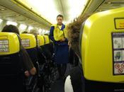 Ryanair: ultime novità voli cost