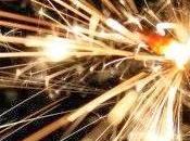 buoni propositi l'anno nuovo...