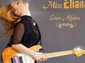 Miss Eliana-Love Affairs