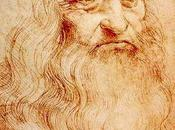 LEONARDO TECNICA. visione mondo dell'arte Leonardo Vinci, suoi scritti dipinti.