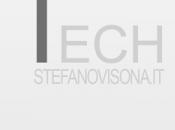 nuova AREA TECH stefanovisona.it
