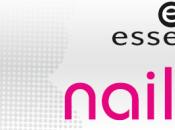 [Preview] Essence nuovo riassortimento collezione permanente primavera 2014. Parte nail art.
