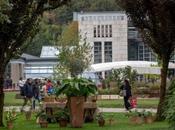 Orticolario giardinaggio evoluto