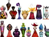 Everybody Wants… Disney Perfume