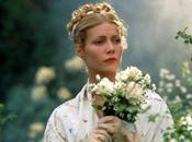 Emma (film 1996)