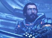 Lost Planet nominato insieme Last Assassin's Creed Writers Guild Awards Notizia Xbox