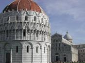 """SiciliAntica. Progetto Repubbliche marinare"""": visita guidata Pisa"""
