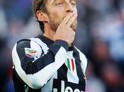 Juventus, Marchisio?