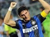 """J.Zanetti: """"Per giocare uomo devi superare sconfitta"""". capitano nerazzurro racconta Gianni Riotta SportStory.it)"""