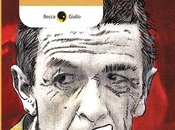 "Incontro ""Arrivederci Berlinguer"" Elettra Stamboulis Gianluca Costantini Ravenna Bologna"