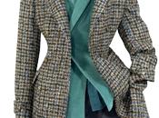 Montezemolo: Pitti sfila moda l'uomo dandy…