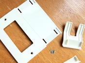 Wulhub hacks IKEA