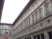 """Galleria degli Uffizi """"Dietrofront, lato nascosto delle collezioni"""" opere mostra"""
