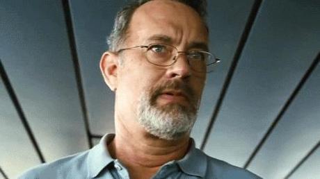 RECENSIONE A SCOPPIO RITARDATO – Captain Phillips – Attacco in mare aperto
