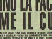 Firenze, quando Renzi chiese indietro soldi dipendenti, pensionati precari