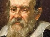 """Cinque verità """"caso Galilei"""""""