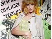 PATRIZIA PEPE presenta OFFBEAT: nuova campagna pubblicitaria Primavera/Estate 2014