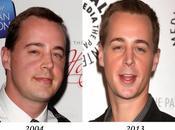 NCIS: McGee negli anni perso troppi chilogrammi?