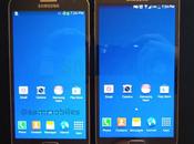 Disponibili prime immagini ufficiali Galaxy Note