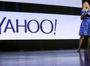 Yahoo introduce nuovi servizi.